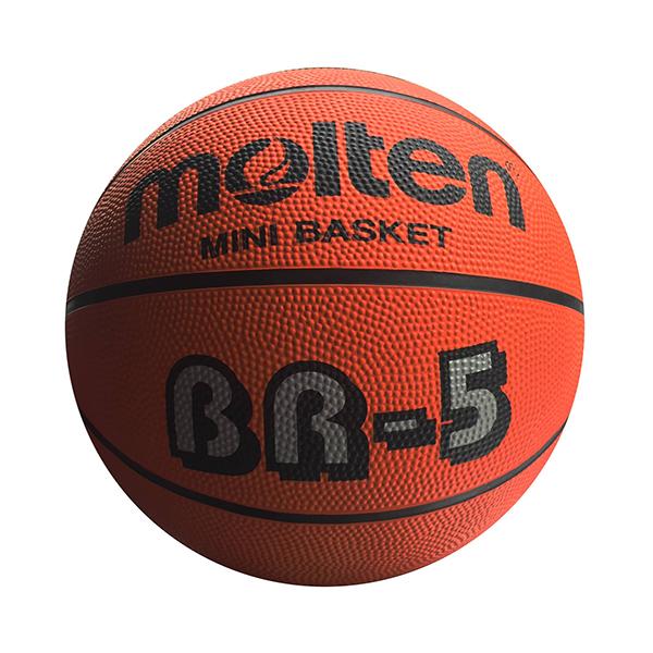 Cách phân biệt các loại banh bóng rổ thông dụng